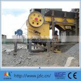 Portable stone crusher grinding machine,Rock Crusher ,Crushing Machinery,stone Crusher Plant