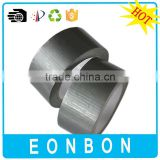 High Quality Strong Adhesive Waterproof Free Samples duct tape jumbo roll From China Supplier