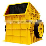 Zibo PCA Series Impact mini Hammer Crusher,Stone Impact Crusher prices for coal,gypsum,shale,limestone