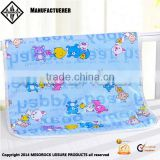 Home Popular Reusable Baby Infant Waterproof Urine Mat Changing Cover Baby Urine Pad