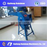 Hot sale portable rice mill machinery price