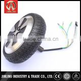New design hover board 10 inch wheel of sale Parts
