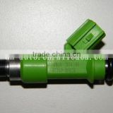 ORIGINAL FUEL INJECTOR/NOZZLE/INJECTION OEM# 23250-0P020