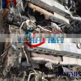 used/ second hand i suzu 10PE1 engine for japanes cars japan trucks japanese used engines
