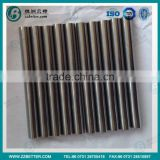 TiC Ceramic carbide rods for cutting