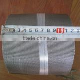 stainless steel wire mesh factory with best sevice