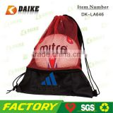 Custom Durable sport mesh fabric backpack DK-LA646