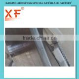 Tungsten Carbide Tipped Band Saw Blade for Cutting Wood