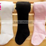 New Arrival chidren Tights PP pants, baby legging,children Pantyhose kids flower pantyhose