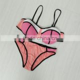 Beautiful Women Xxx Sexy Bra Underwear Sets From Alibaba Express Turkey