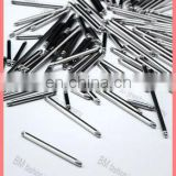 316l stainless steel piercing jewelry rings bars accessories replacement parts wholesale high polished good quality