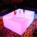 Acrylic Sheet for Advertising LED Light Box