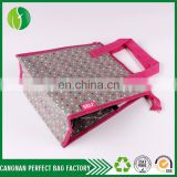 Export quality products Top Sales Top quality Newly small cooler bag