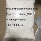 1451-82-7 Factory supply 2-bromo-4'-methylpropiophenone 1451-82-7