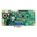 INquiry about M.RT2270C.1 LCD Display Controller Board with VGA Terminal