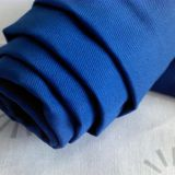 Polyester Cotton Twill Fabric for Workwear and Uniform