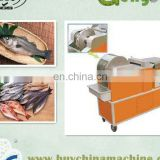 new type electric fish scaler