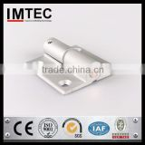 Alibaba china Famous Brand accessories low price flag hinge