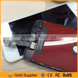 Phone parts for iphone5 5s 5c, lcd digitizer for apple iphone 5 5s 5c ,LCD screen with multi-touch capacitive touch screen