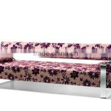 Luxury Design High Quality Hotel Sofa Bed
