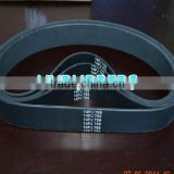 poly ribbed v belt, ribbed v belt,rubber v belts