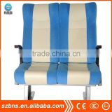 BNS good quality luxury bus passenger seat for sale