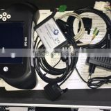 Jungheinrich forklift truck INDACO Judit diagnostic tool 51094915 Can box Diagnostic Cable (Without software ET SH)