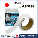 High quality and Reliable transparent waterproof adhesive tape with high-performance made in Japan