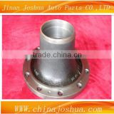 LOW PRICE SALE SINOTRUK truck spare part 199112410009/199112340009/AZ9761340082 made in china howo truck wheel hub bolt