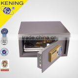 Morden Strong Gun/Jewelry/ Security Small Safe Box