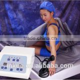 new design infrared sauna blanket best selling products/cellulite removal weight loss detox far infrared spa blanket