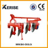 2014 newest 3 disc plow baldan disc plough made in China