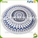 china product cheap custom round towel beach                                                                         Quality Choice                                                     Most Popular