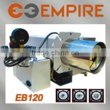 EB-120 2014 Best Sell China supplier CE approved fire equipment oil pumpoil heater oil pump