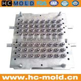 China supplier custom rubber parts molding