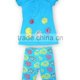 DisneyAudit Kids Clothing Plant for Wholesale Clothing Baby Items