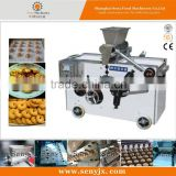 SENY CE APPROVED biscuit / cookies forming machine                                                                                                         Supplier's Choice