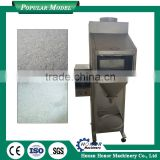 Automatic Detergent Powder Vertical Weighing And Packing Machine With High Quality