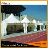10x10 cheap custom printed wedding portable pop up canopy tent