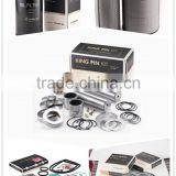All models HOWO FAW and Dongfeng tractor parts