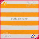 China Factory Custom cheap polyester fabric,cloting fabric textile,garment fabric suppliers