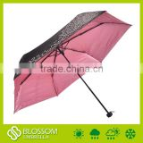 Hot sale color changing umbrella,heart shaped color changing umbrella,uv umbrella