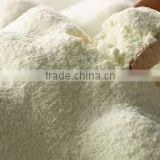 SWEETENED CONDENSED MILK/SKIMMED POWDER MILK GRADE A HOT SALES