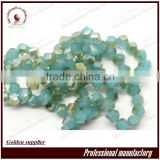 chinese crystal beads wholesale beads for jewelry making