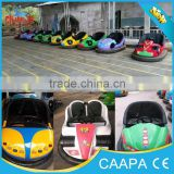 kids electric car/bumper car for kids! Motorized barbie car electric car/Bumper Car for kids
