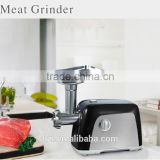 2015 Newest Design High Quality Hot Sell Meat Grinder