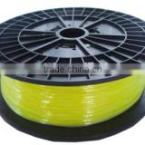 HW-B001 Hot Sale Filament For 3D Printer Printing ABS Model China 3D Lenticular Printing Price Supplier Big 3D Printer Factory