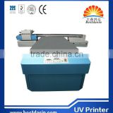 Hot sale!! shenzhen bestdasin A0 9880C 118cmX250cm Digital flatbed canvas arts uv printer/glass ploter