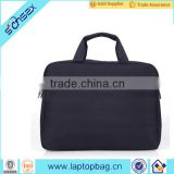 Customized Carbon Fiber Briefcase For Business men