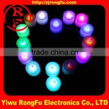Wholesale led taper candle,led candle light,led chasing christmas lights